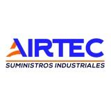 LogoPartnerAirtec