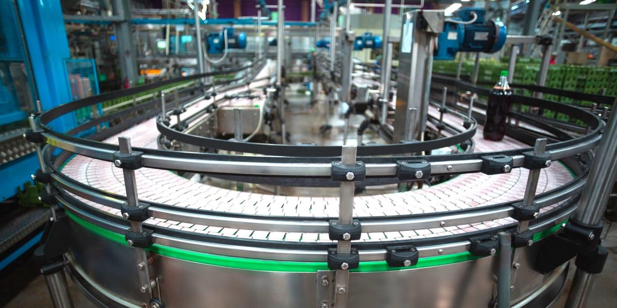 Airmatic es automatización industrial.